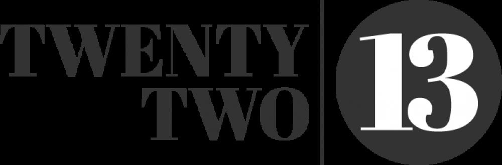 cropped-TwentyTwo13-logo