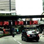 KL Billboard