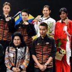 Rosmah01