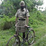 Karamdeep Singh
