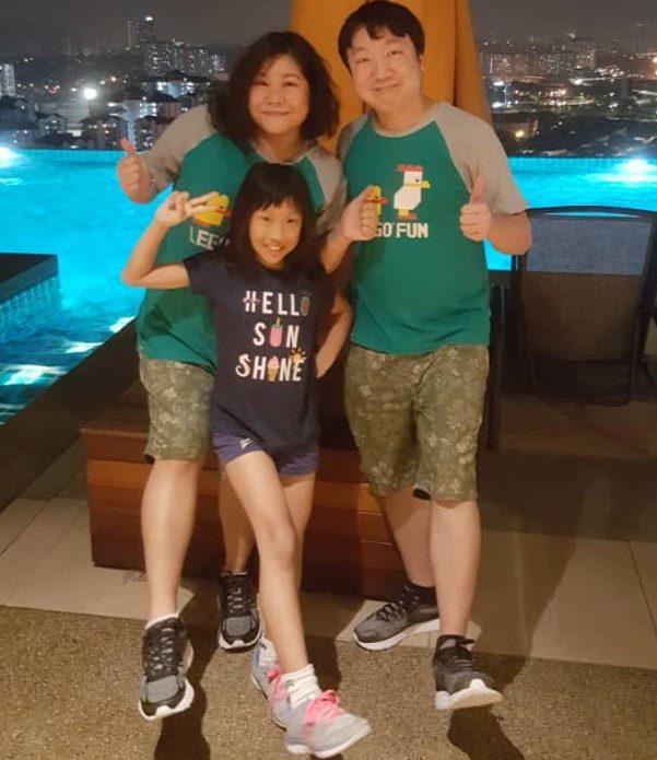Crescentia, Teresa and Ong
