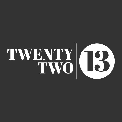 Twentytwo13-favicon